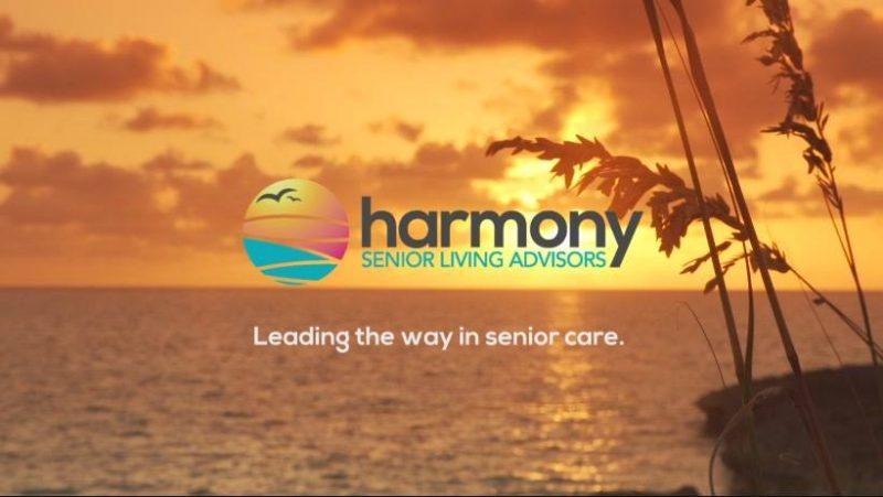 Harmony Senior Living Advisors
