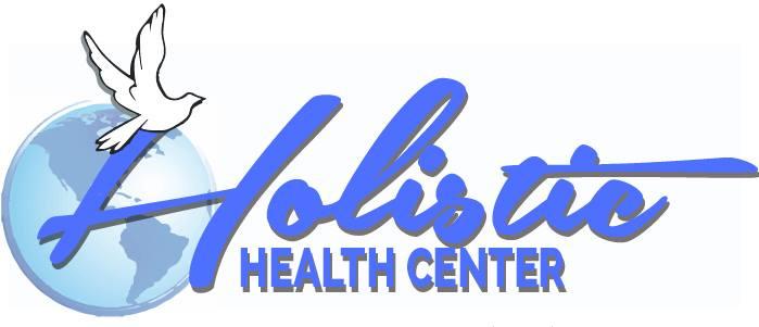 Holistic Health Center