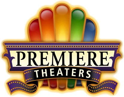 Premiere Theaters Oaks 10