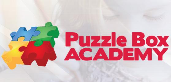 Puzzlebox Academy