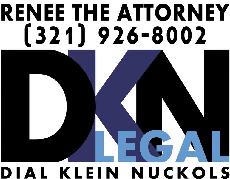 Renee the Attorney
