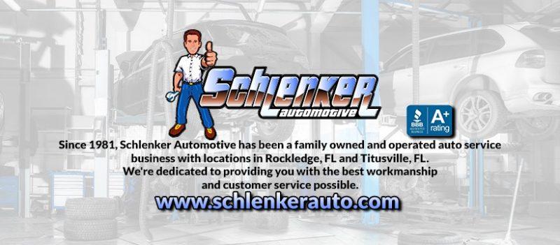 Schlenker Automotive Rockledge