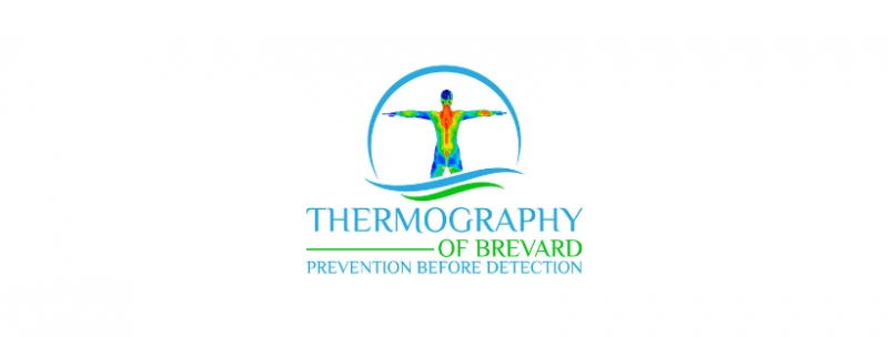 Thermography of Brevard LLC