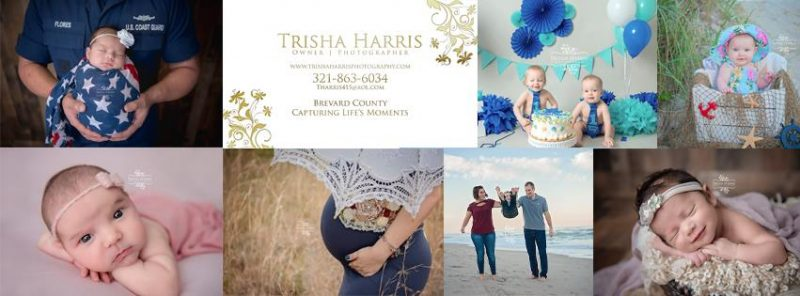 Trisha Harris Photography
