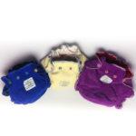 Happy Nappy Cloth Diaper