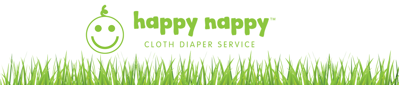Happy Nappy