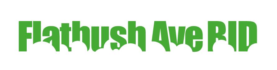 Flatbush Avenue BID