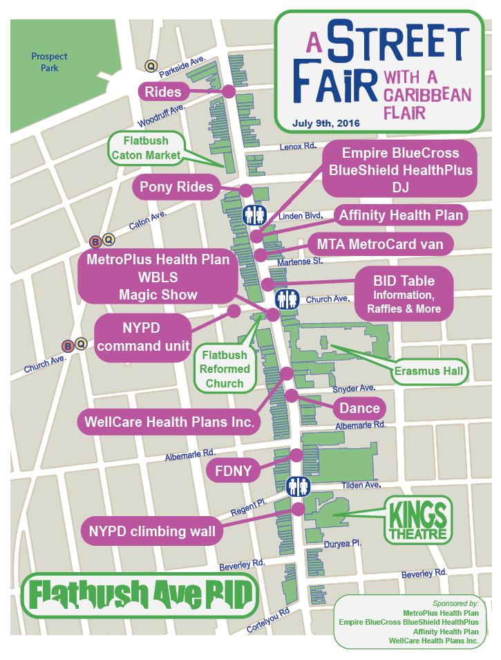 Street_Fair_Map_7_8_16
