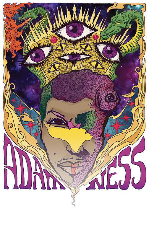 Adam Ness AllPupose Poster WEB