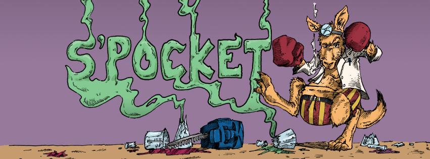 Spocket FB Banner DEC2015