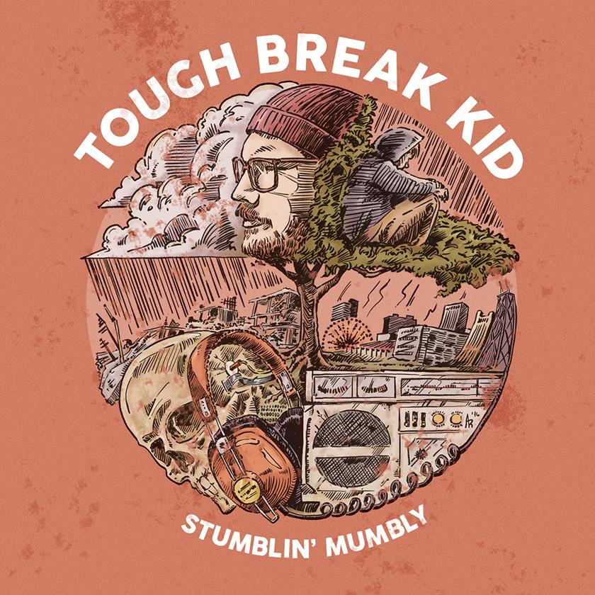 TBK_Stumblin_Cover_Full_WEB