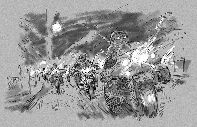 Shadows_Bikers_WEB