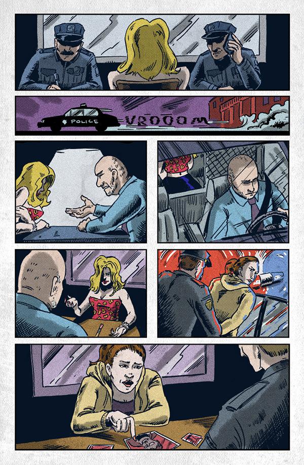 AG135_VendettiComic_08_WEB