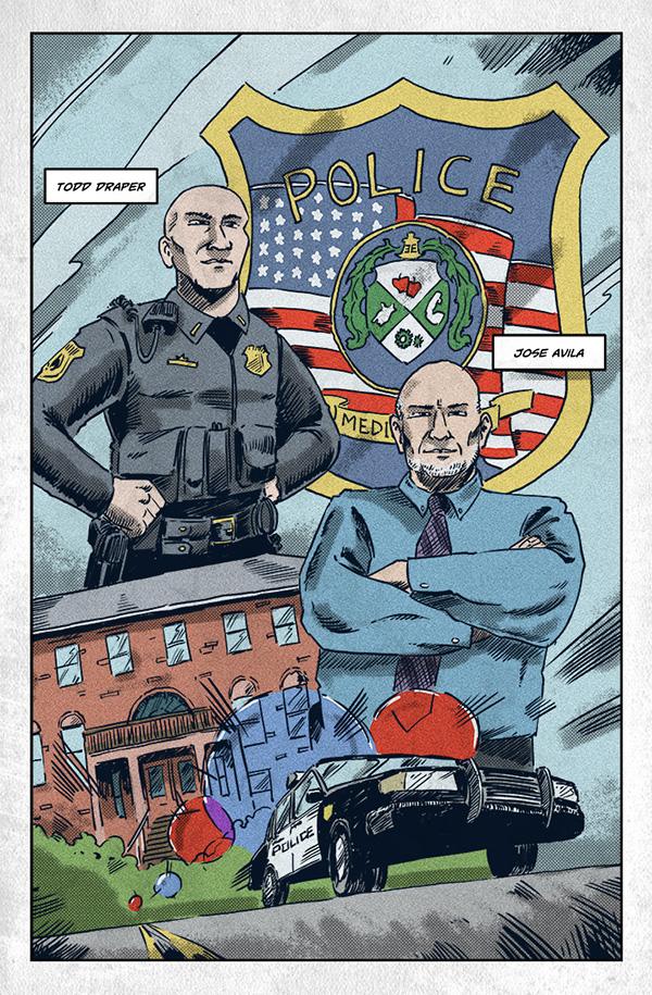 AG135_VendettiComic_11_WEB