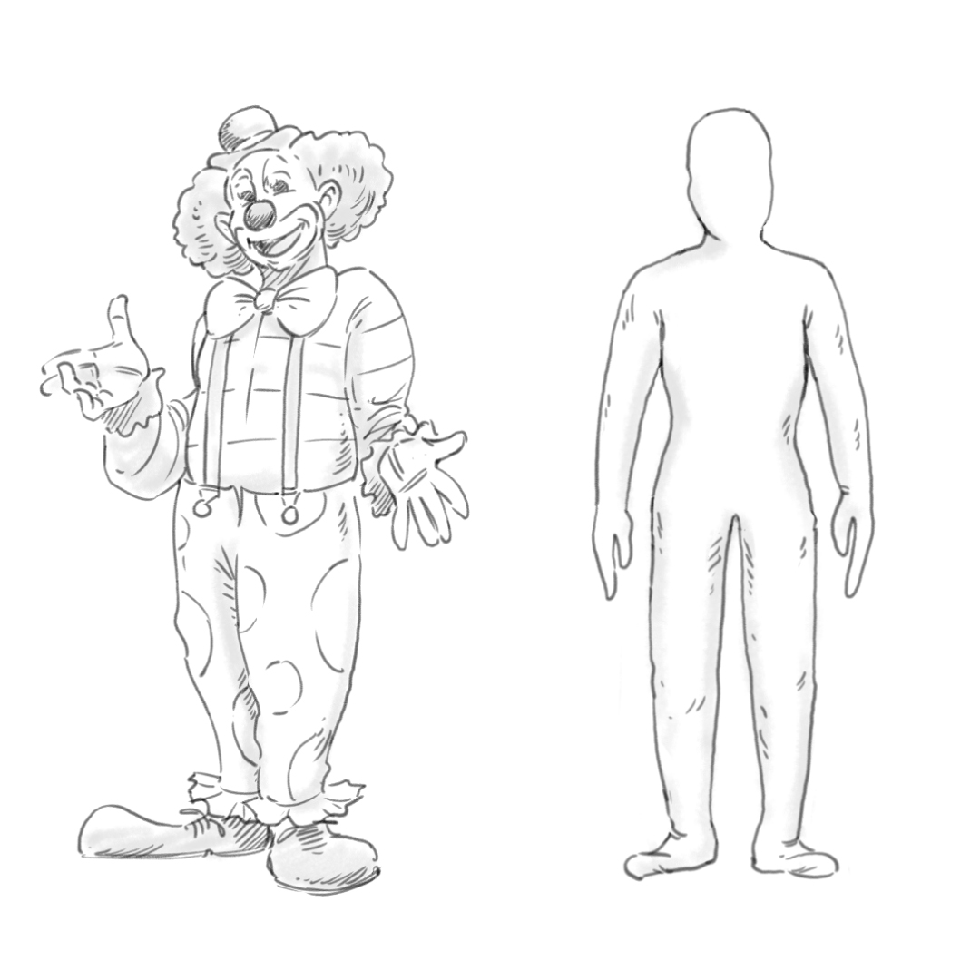 NW_CNLR_009_Agent_Clown