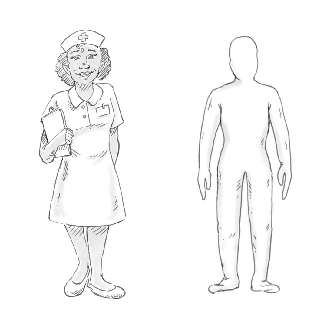 NW_CNLR_025_Agent_Nurse