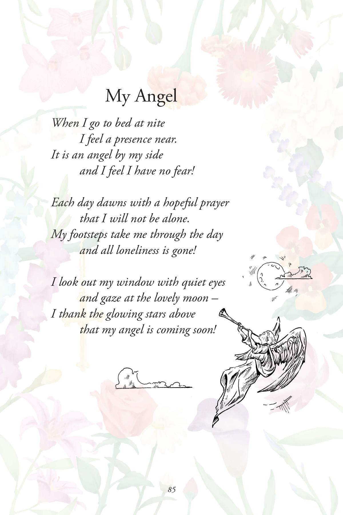 MyLittleBookOfPoetry_Layout_Poem-MyAngel-WEB