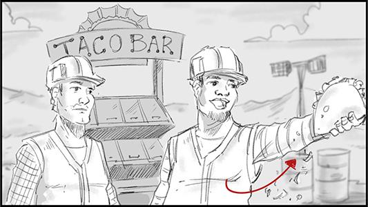 OddMach_CAT_NewToy_Tacos_Board_09