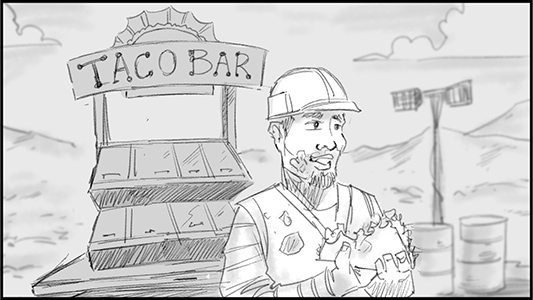 OddMach_CAT_NewToy_Tacos_Board_22