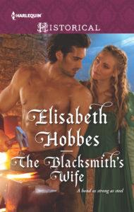 blacksmiths-wife-cover