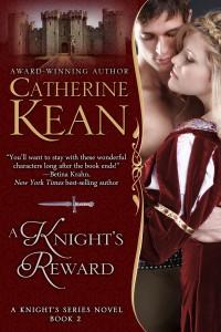 CatherineKean_AKnightsReward_800px