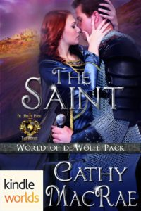 copy-of-thesaint3-high-res-amazon