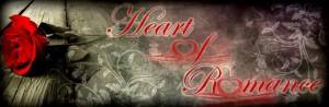 HeartRomanceProof2