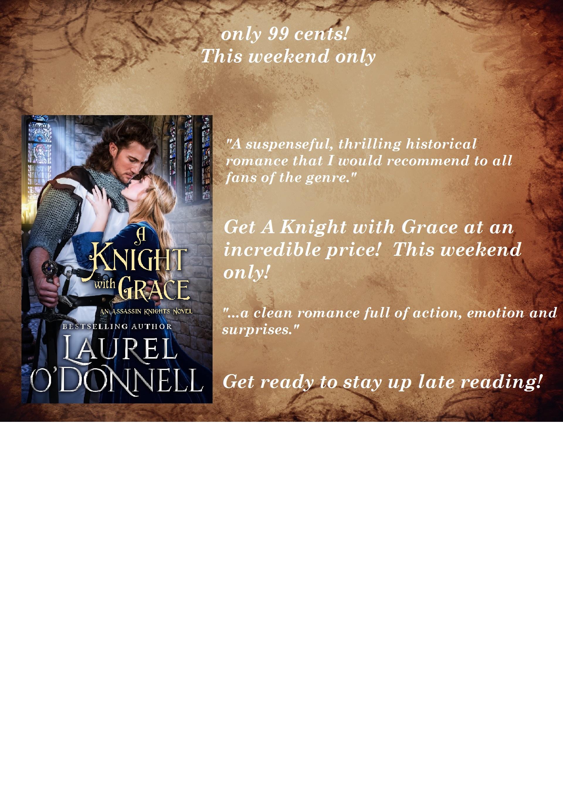 knight-of-grace-sale
