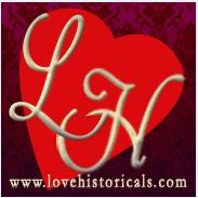 LH Heart 2015