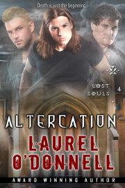 LaurelODonnell_Altercation_180x270