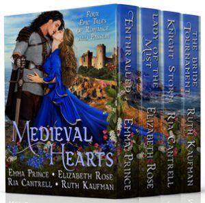 Medievalheartsboxset300