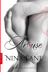 NinaLane_Arouse