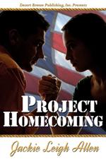ProjectHomecomingSide