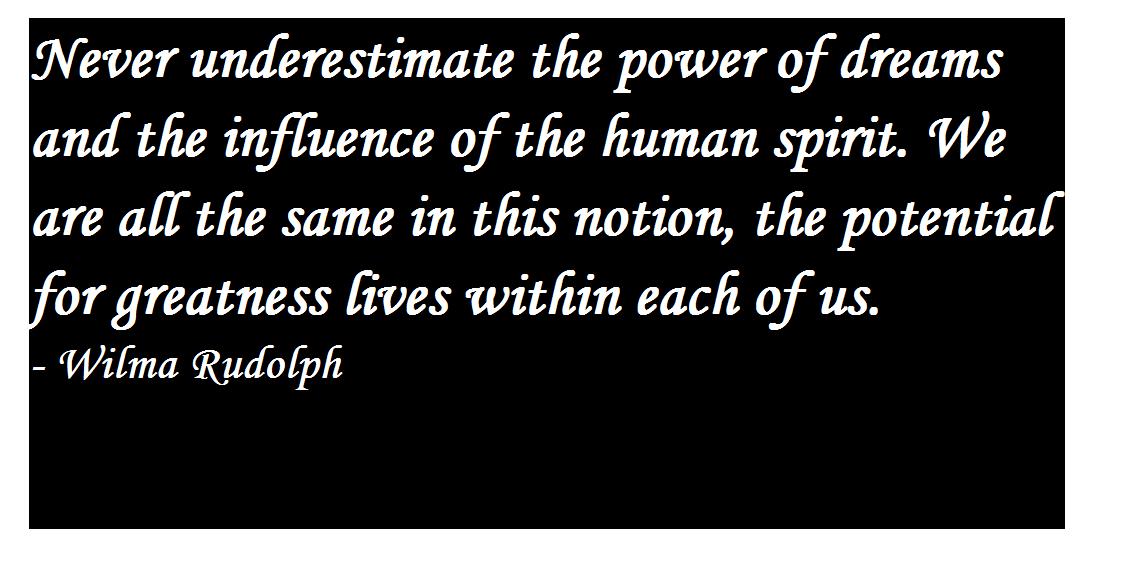 Quote #13