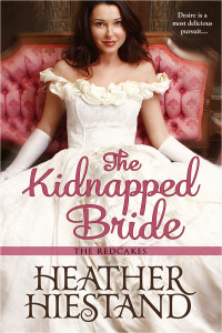 The Kidnapped Bride_ebook(914) (1)