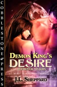 demonkingsdesire_bookcover