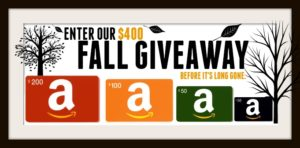 fall-giveaway-2016