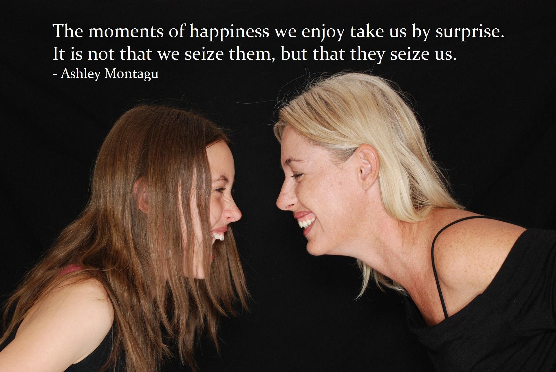 happiness inspirational #7