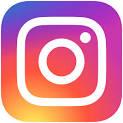 Laurel O'Donnell on Instagram