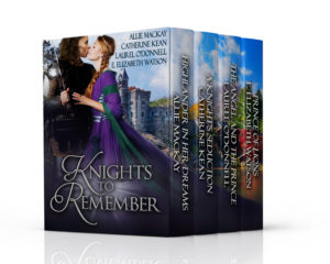 knights to remember 3 d high res