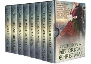 once-upon-a-historical-christmas-box-set-copy-high-res