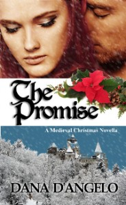 the-promise-200-326