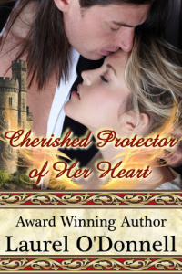 Cherished Protector