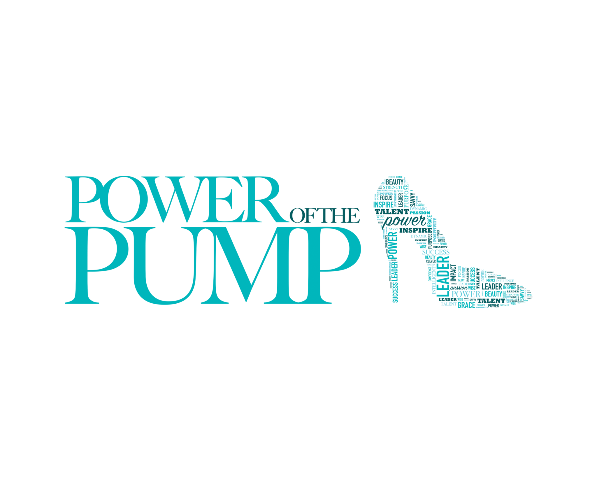 Power of the Pump