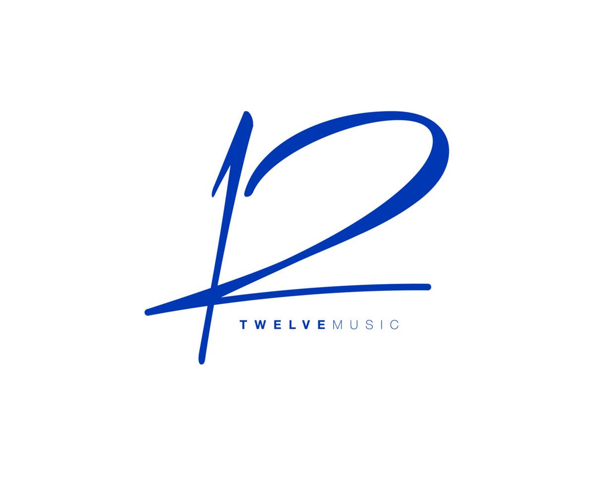 Twelve Music