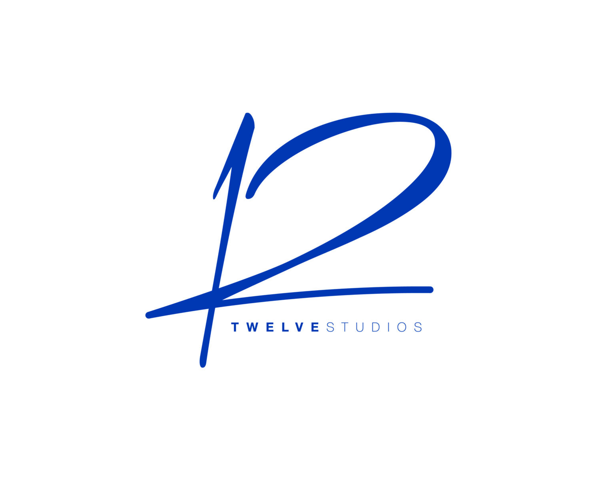 Twelve Studios