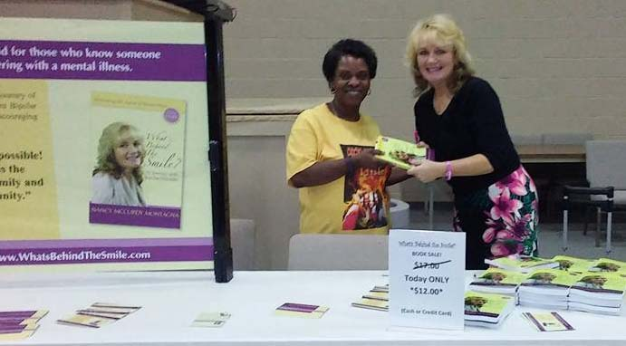 love-meeting-new-people-at-book-signings