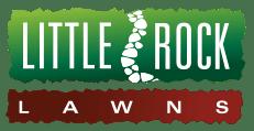 Little Rock Lawns