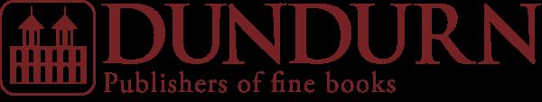 dundurn-logo