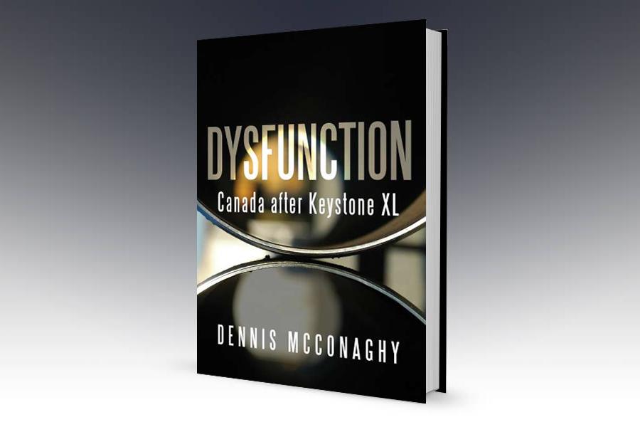#1 Calgary Herald Bestseller
